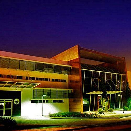 Hospital Municipal de Araucária