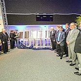 Inaugurado Sesc Senac São José dos Pinhais